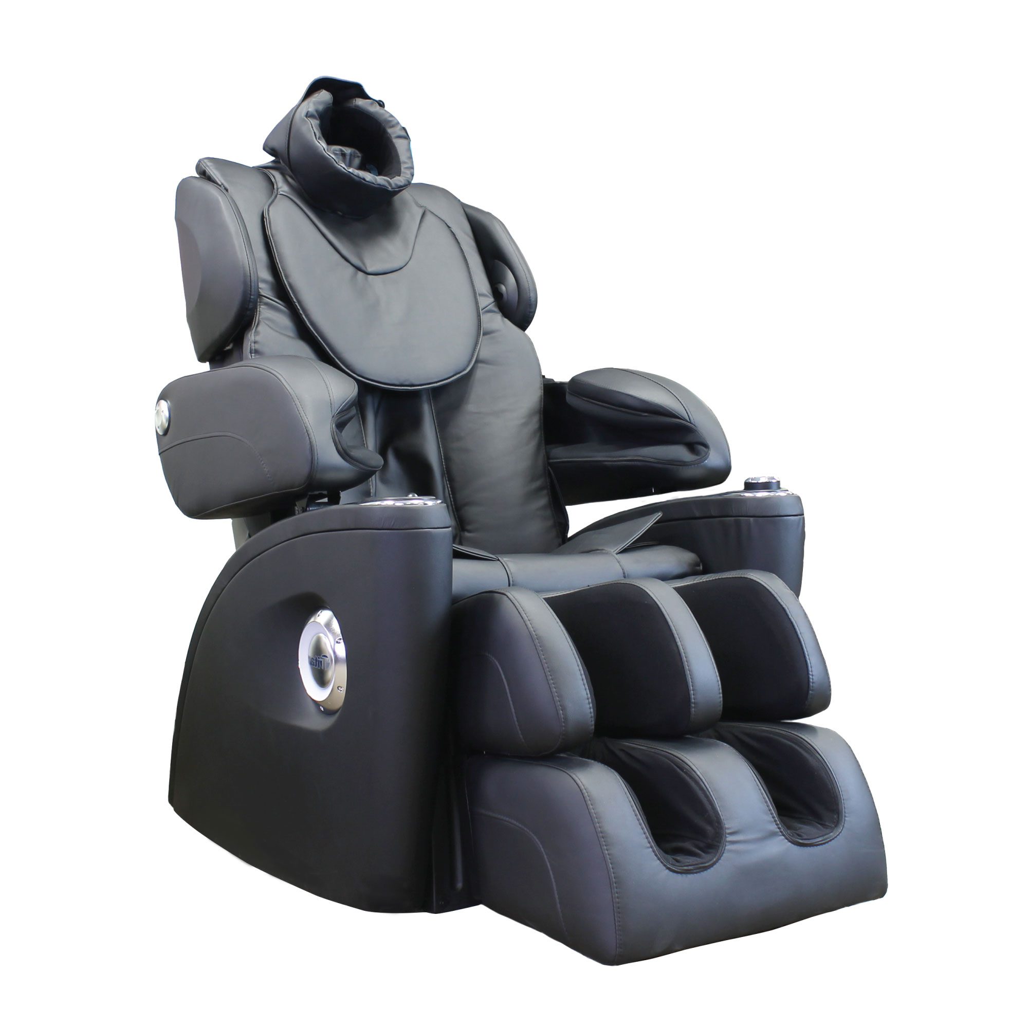 Massage Chair Review – Massage Chairs Reviews 2017